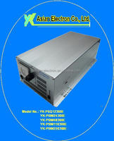 DC to AC power inverter input voltage from 24VDC to 110VAC 3000W for caravan inverter ls