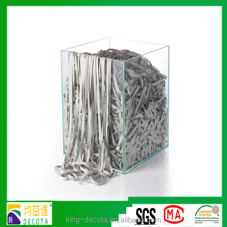 High Elastic wholesale buy rubber bands