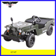 150cc 4 stroke Two Seat Mini Jeep Dune Buggy For Adult(G7-07)