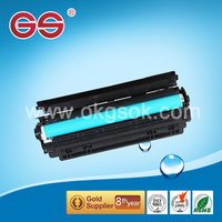 C312 512 712 912 Chinese Toner Cartridge for Canon New Product Distributor