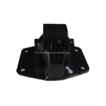 Mount,Engine mounting 12303-54010 for hiace van