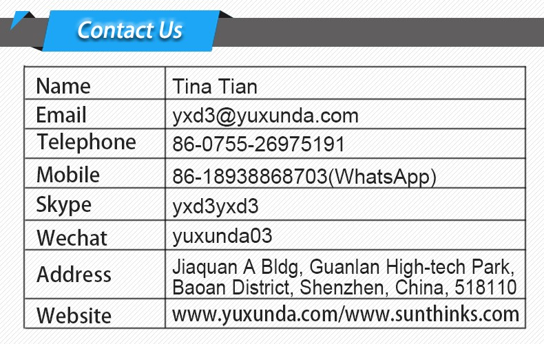 Yuxunda magnetic auto open heat press machine for t shirt printing