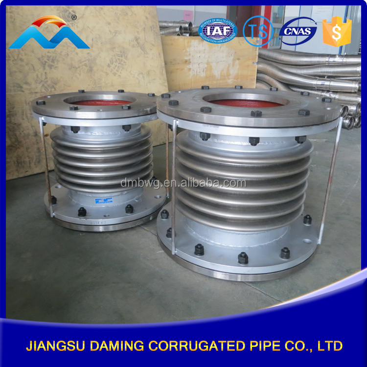 For Sale in china Must be guided building expansion joints with factory price