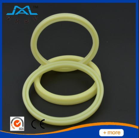 Different types and sizes hydraulic PU u cup piston seals