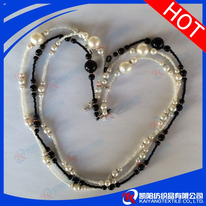 Wholesale strings eyeglasses accessories cords