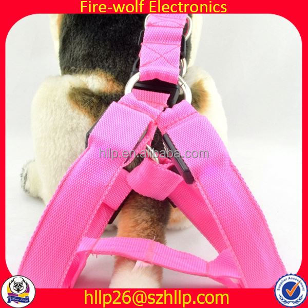 Mobile Phone Pet Apparel And Accessories Manufacturer