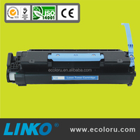 Compatible Printer Toner Cartridges CRG106 for Canon MFP-6500 6550