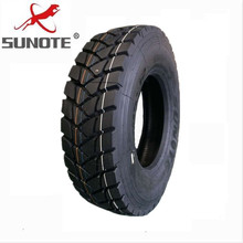 China all steel radial tyre11r22.5 385/65r22.5 truck tire manufacture with competitive price and big market
