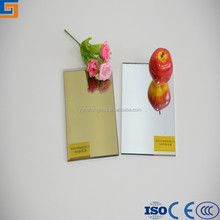 two-way mirror glass 1mm,2mm,3mm