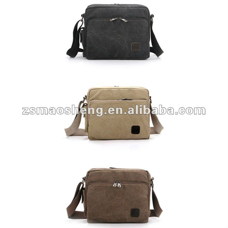 cheap shoulder messenger bags