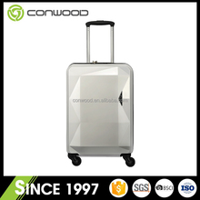 Quality and quantity assured cheap Wholesale suitcases luggage
