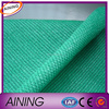 70% agriculture use sun shade net/hdpe agriculture shade net/windbreaker shade net