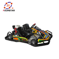 Hot selling go kart for sale 200CC/270CC