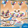 2016 Happy Birthday Party Favors And Decoration Wholesale Kids Party Favors
