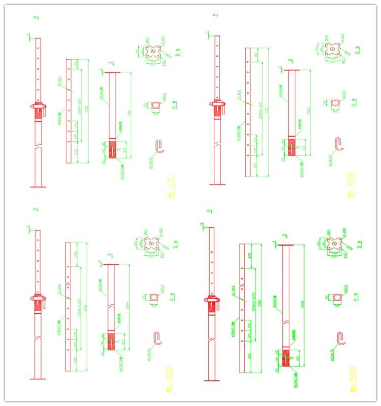 Steel Prop Drawing .jpg