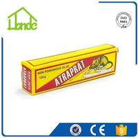 Non Toxic Rat Mouse Trap Glue HD034110