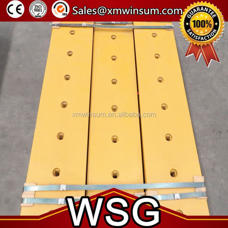 WSG High performance Fine cutting edge saw blade factory