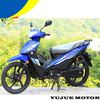 gas mini 100cc cub motorcycle/super motorbike 110cc cub motorcycle/motorcycle