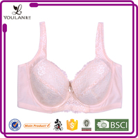 Noble Best Indian Women Sexy Bra For On Sale Delicate