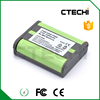 NI-MH AA 3.6V 1200mAh Rechargeable Battery Pack For Cordless Phone