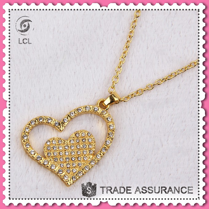 Imitation gold jewellery designs necklace designs, low price imitation gold plated necklace
