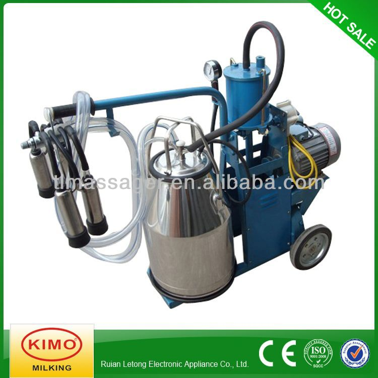 2013 Top Selling Packing Machine For Milk Powder,Small Milking Machine