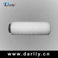 New design water filter straw micron water purifier