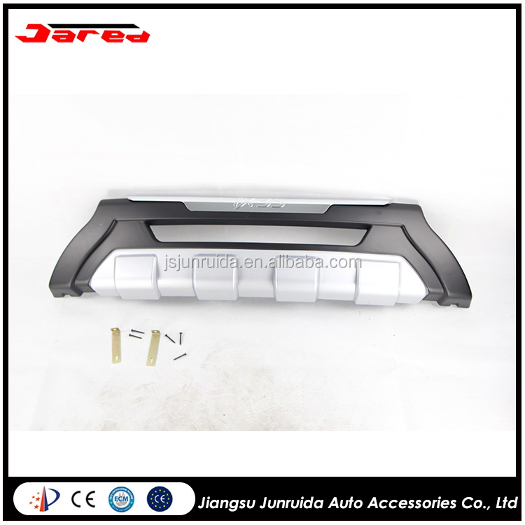 Modern new products korean brake part