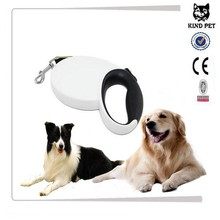 2015 retractable dog leash dog show leads for large dogs