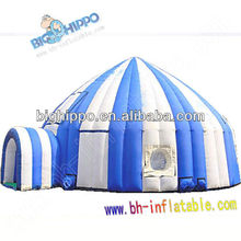 Cute east small animal kids pop up children play tent