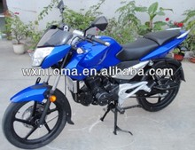 200cc super racing motorcycle best-selling, high quality