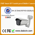 Hikvision 3MP Smart IP Vandal-proof Bullet Camera DS-2CD4635FWD-IZ(H)(S)