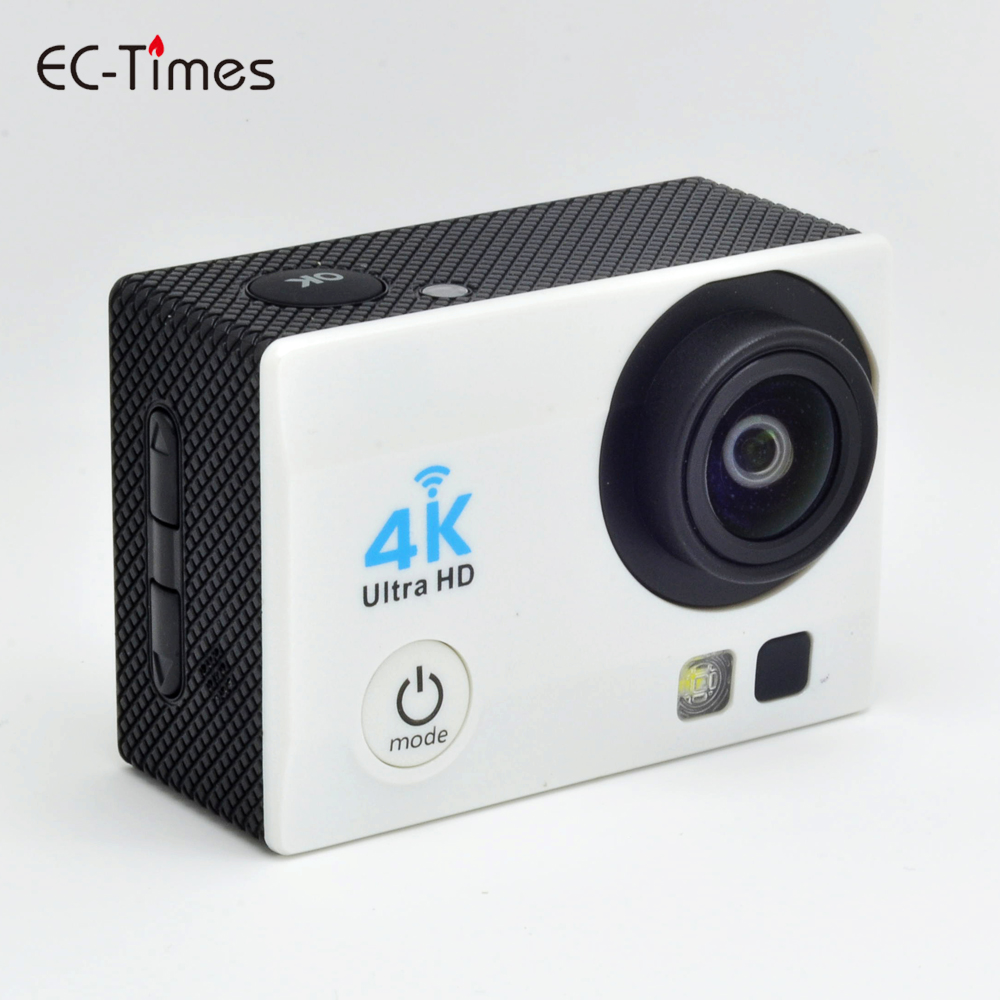 New Coming Action Camera Full Hd 1080p Best Action Camcorder