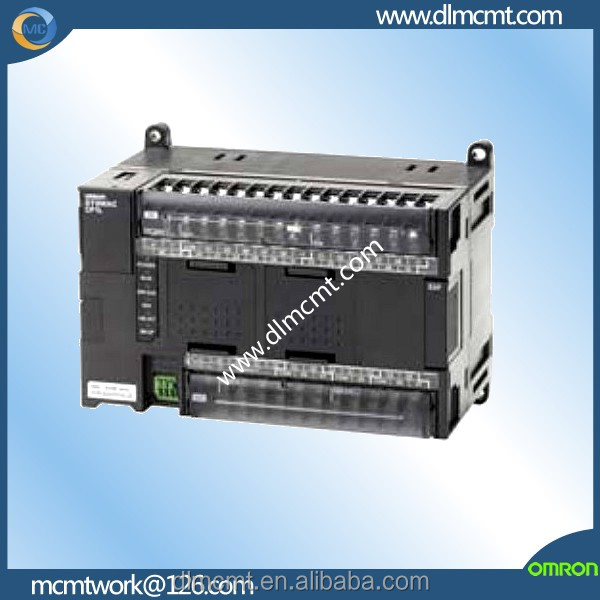 Omron 2.2kw Inverter 3G3MX2-A4022-ZV1