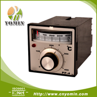 Manufacturer Digital Temperature And Humidity Controller, Egg Incubator Temperature Humidity Controller