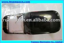 For Blackberry 9670 LCD .Original,Wholesale Promotion!