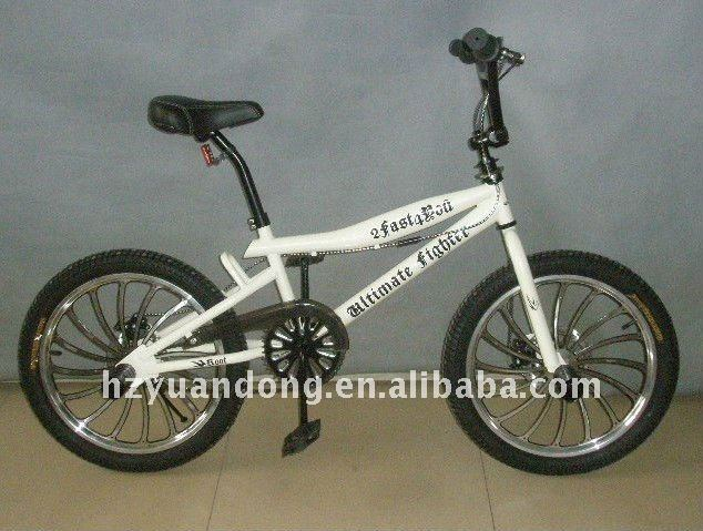 "20"" aluminum wheel light mini bmx bikes for sale"