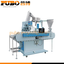 The Best Choice Hot Sales Product Pad Printing Machine