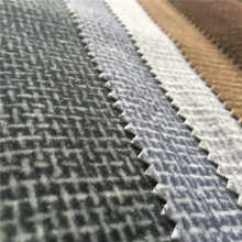 Chinese good reputation stretch dubai high quality sofa fabric