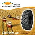High quality low profile 12.4-28 farm tractor tires for sale