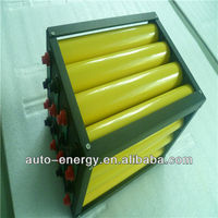 (10KWH)48V 50AH Lithium iron battery pack for Energy Storage Systems,solar energy system price