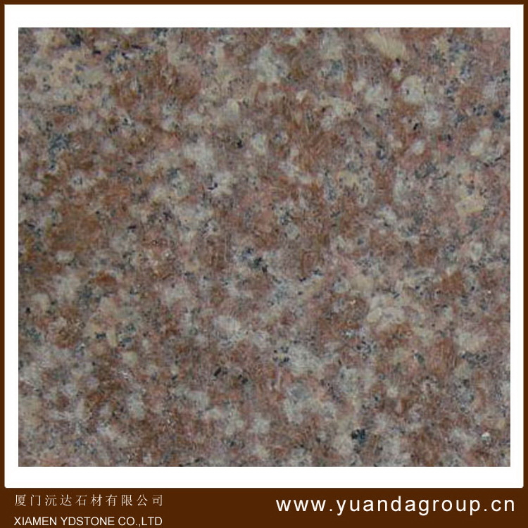 Low price best sell cafe imperial granite