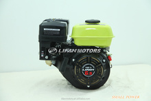 4 stroke gasoline engine power TCI power engine
