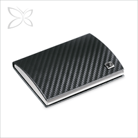 Wholesale Premium Metal Business Card Holder