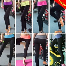 High Quality Cheap Wholesale Women Fashion Sport Yoga pants