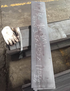 440A, 440B, 440C stainless steel sheets ( plates ), thickness 3.5mm, and 5.0mm