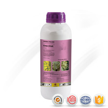 Biological pesticide Emamectin benzoate 30% wdg , benzoato de emamectina 30% wdg