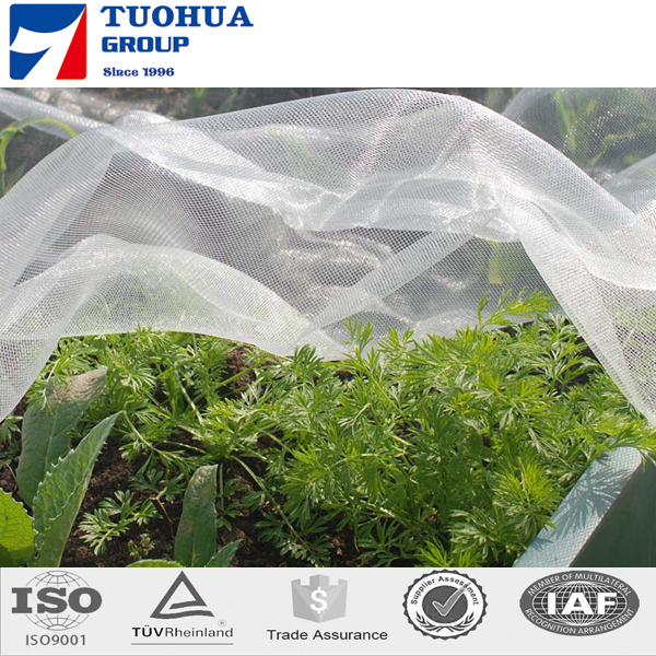virgin material anti fly netting