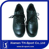Black Quality Top Sell Unique Golf Shoes