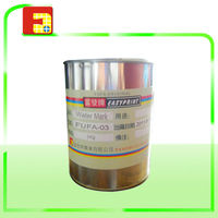 Pcb screen printing ink for sale